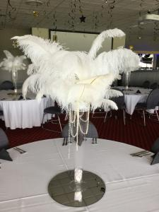 feather-table-centrepiece