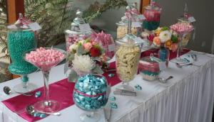 lolly-table
