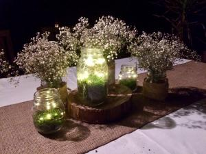rustic-table-centrepiece