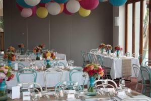 wedding-party-decor