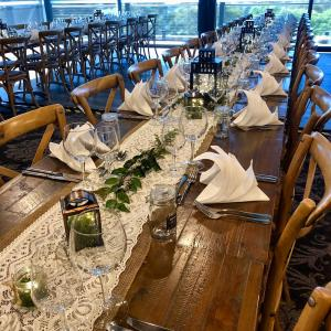 winery-table-setting-decor