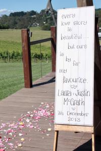 winery-wedding-sign