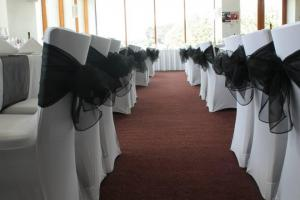 Chair-cover-chair-sashes