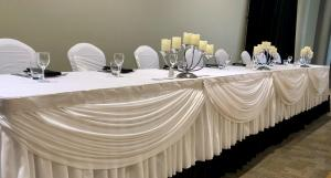 bridal-table-decor