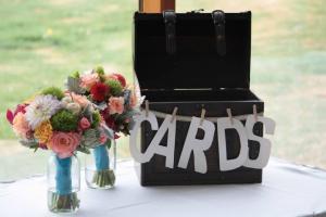card-box-case
