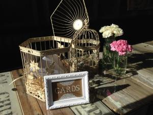 card-table-wedding