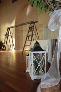 ladder-wedding-ceremony