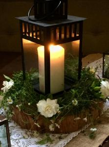 lantern-table-centrepiece