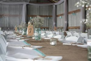shed-wedding-reception
