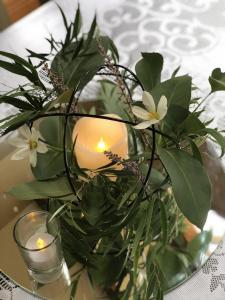 table-centrepiece