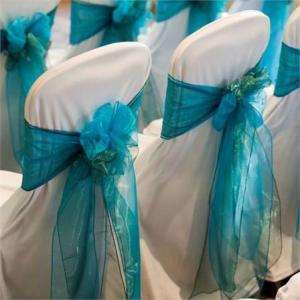 wedding-chair-sashes