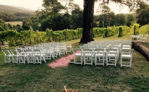 winery-wedding-ceremony